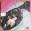 Discos de vinilo: LP - AUGUSTO ALGUERO - ESTE ES MI SONIDO (SPAIN, POLYDOR 1968). Lote 168214904