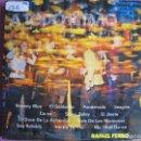 Discos de vinilo: LP - RAFAEL FERRO - A TODO RITMO (PROMOCIONAL ESPAÑOL, RCA 1972). Lote 168215536