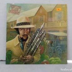 Discos de vinilo: HERBIE MANN REGGAE . Lote 168434100