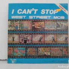 Discos de vinil: I CAN'T STOP. Lote 168440432