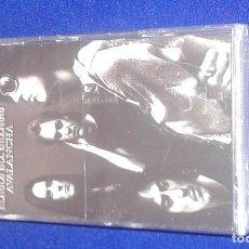 Discos de vinilo: HEROES DEL SILENCIO-AVALANCHA C. Lote 168560772