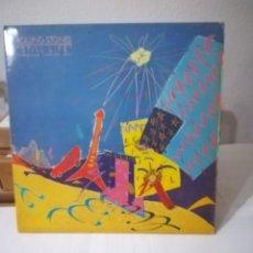 Discos de vinilo: VINILO DE ROLLING STONES ...GOING TO A GO - GO........... Lote 168669608