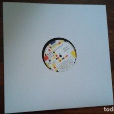 Discos de vinilo: BOBBY MCFERRIN-DON'T WORRY BE HAPPY.MAXI ESPAÑA. Lote 254771460