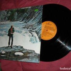 Discos de vinilo: JOHN DENVER - ROCKY MOUNTAIN HIGH - LP RCA GER. Lote 168879072