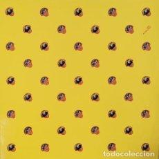 Discos de vinilo: PET SHOP BOYS - VERY - LP DE VINILO EDICION ESPAÑOLA 1993 #. Lote 169001360