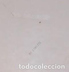 Discos de vinilo: THE BEATLES // WHITE ÁLBUM -2 LPs - 1968- Vinilos en buen estado - Numerado-Álbum blanco -LP Antiguo - Foto 23 - 169030172