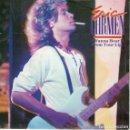 Discos de vinilo: ERIC CARMEN - I WANNA HEAR IT FROM YOUR LIPS / SPOTLIGHT (SINGLE ESPAÑOL, GEFFEN 1985). Lote 169171004
