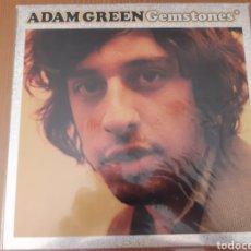 Discos de vinilo: DISCO VINILO LP ADAM GREEN. Lote 169816597
