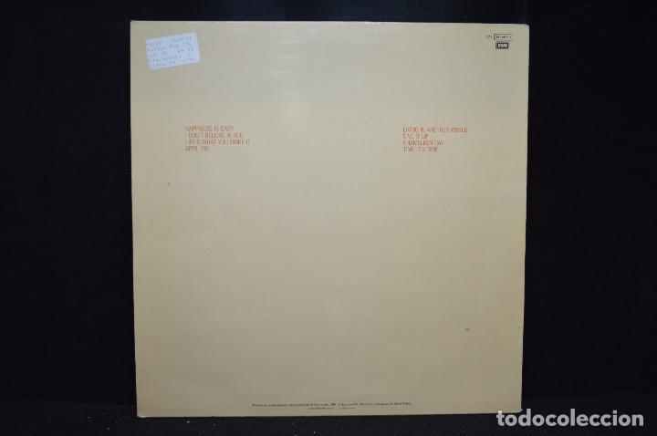 Discos de vinilo: Talk Talk - The Colour Of Spring - LP - Foto 2 - 169867932