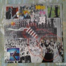 Discos de vinilo: 10 CC -GREATEST HITS 1972-1978- LP MERCURY REEDICION INGLESA 1979 9102 504 MUY BUENAS CONDICIONES. Lote 169931216