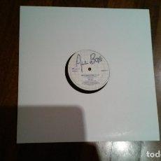 Discos de vinilo: BILBO-SEX MACHINE.MAXI. Lote 169937420