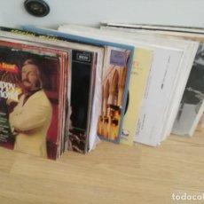 Discos de vinilo: LOTE 33 LPS - MUSICA VARIADA - BUENA CONDICION. Lote 169991360