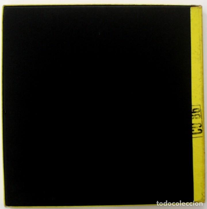 Discos de vinilo: EL MARAVILLOSO MUNDO DE LOS HERMANOS GRIMM. BOB MERRYLL. GEORGE PAL - Foto 3 - 170080816