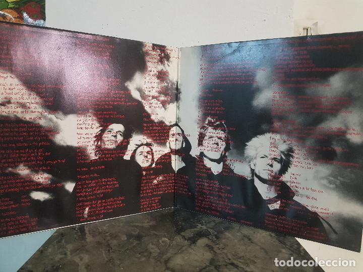 Discos de vinilo: Fury In The Slaughterhouse – Jau! / Vinyl, LP, Album - Foto 2 - 170187460