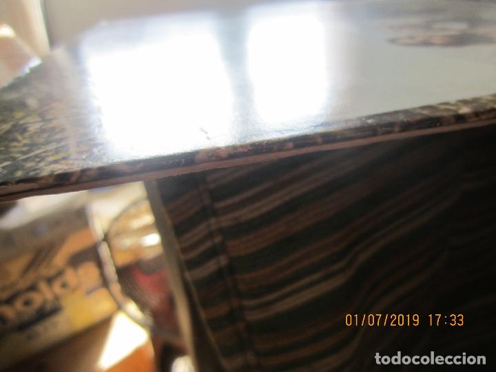 Discos de vinilo: AMERICA - HAT TRICK LP - ORIGINAL U.S.A. - WARNER BROS. 1973 CON FUNDA INT. ORIGINAL - - Foto 6 - 170224024