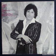 Discos de vinilo: LP RARO GEORGIE DANN 1980 MUY BUEN ESTADO (VER FOTOS). Lote 170245416