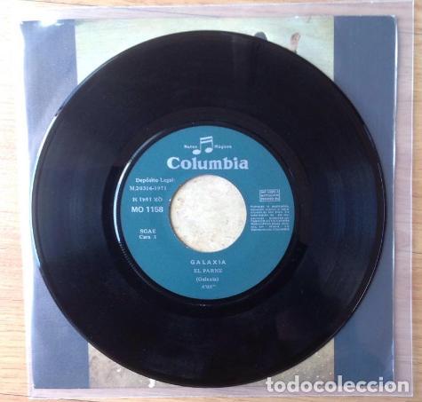 Discos de vinilo: Galaxia - Foto 3 - 170871970