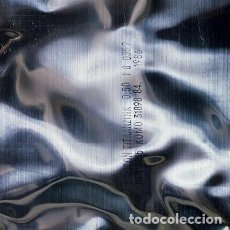 Discos de vinilo: LP NEW ORDER BROTHERHOOD 180 G VINILO JOY DIVISION. Lote 171104559
