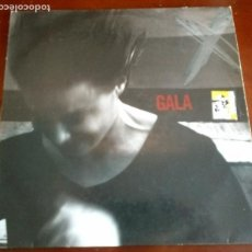 Discos de vinilo: GALA - COME INTO MY LIFE - MAXI SINGLE.12 . Lote 171163740