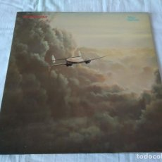 Discos de vinilo: 49-LP MIKE OLDFIELD, FIVE MILES OUT, 1982. Lote 171166877