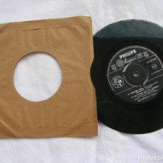 Discos de vinilo: DISCO DE KEN GRIFFIN Y SU ORGANO . Lote 171201055