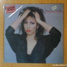 Discos de vinilo: JENNIFER RUSH - JENNIFER RUSH - LP. Lote 171309918