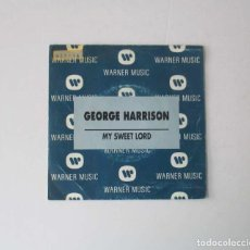Discos de vinilo: GEORGE HARRISON - MY SWEET LORD. Lote 171487957