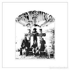 Discos de vinilo: SHORT CROSS - ARISING - OUT-SIDER/LP - PSYCH, BLUES - LP - BLACK SABBATH, LED ZEPPELIN, GRAND FUNK.. Lote 179159647