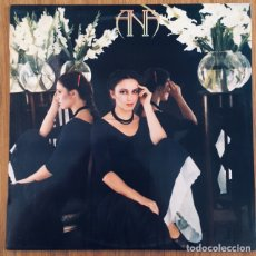 Discos de vinilo: ANA BELEN LP ANA COMO NUEVO!!!!. Lote 171661657