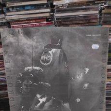 Discos de vinilo: QUADROPHENIA THE WHO 2 LP. Lote 171664054