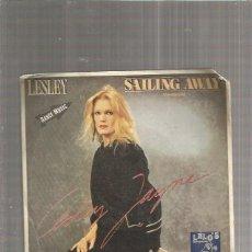 Discos de vinilo: LESLEY JAYNE. Lote 194288682