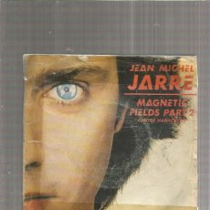 Discos de vinilo: JARRE. Lote 194288633