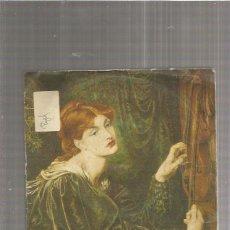 Disques de vinyle: ROXY MUSIC. Lote 194288542
