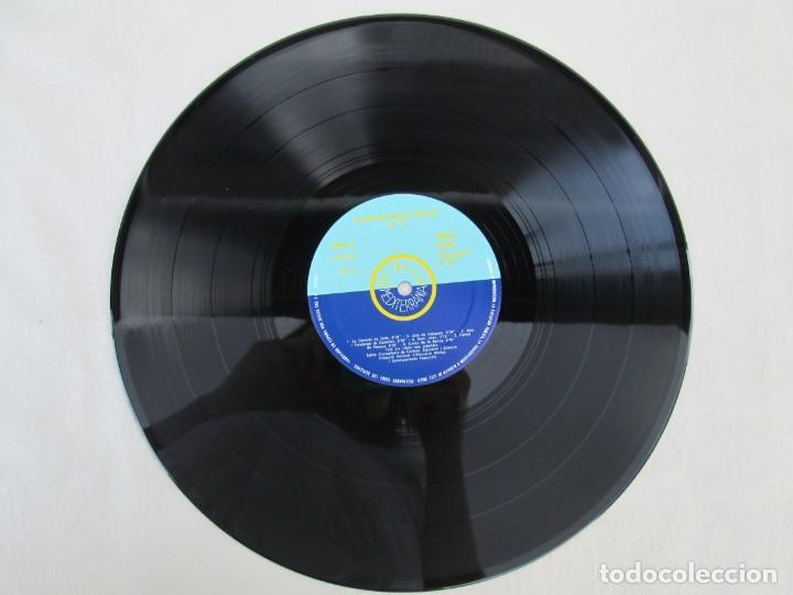 Discos de vinilo: FONOTECA DE MATERIALS. RECOPILACIO SONORA DE MUSICA TRADICIONAL VALENCIANA. VOL V-VI. LP VINILO.1986 - Foto 9 - 171747508
