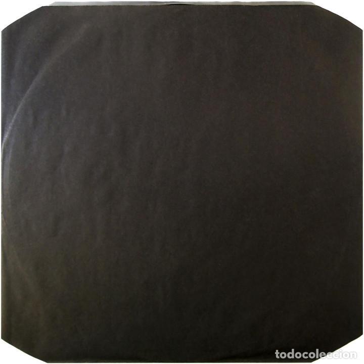 Discos de vinilo: Slowdive – Slowdive - Ep UK 1990 - Creation Records CRE 093T - Foto 5 - 171775784