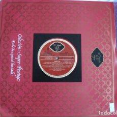 Discos de vinilo: LP - MAGICOS 60 - VARIOS (VER FOTOS ADJUNTAS) (SPAIN, CLUB INTERNACIONAL DEL LIBRO 1990). Lote 171999283
