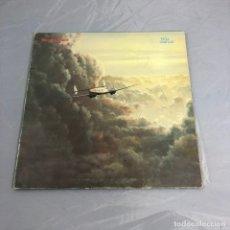 Discos de vinilo: DISCO VINILO LP, FIVE MILES OUT, MIKE OLDFIELD. . Lote 172685353