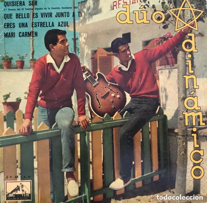 Discos de vinilo: Lote de 20 singles años 60 y 70. Belter, Fundador...etc. Singles. Coleccinismo. - Foto 5 - 172935569