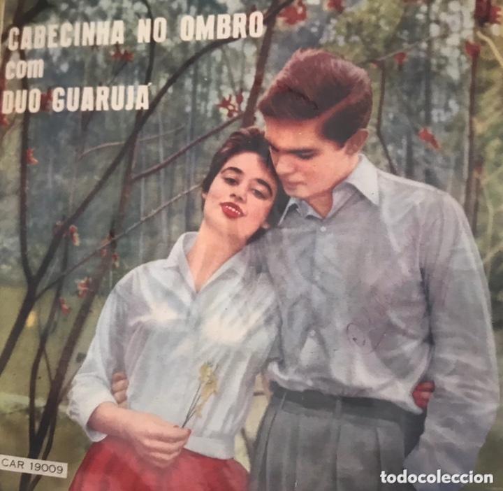 Discos de vinilo: Lote de 20 singles años 60 y 70. Belter, Fundador...etc. Singles. Coleccinismo. - Foto 10 - 172935569