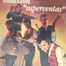 Discos de vinilo: LOTE DE 20 SINGLES AÑOS 60 Y 70. BELTER, FUNDADOR...ETC. SINGLES. COLECCINISMO.. Lote 172935569