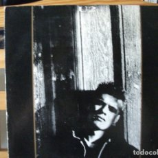 Discos de vinilo: EP DE U2 , I STILL HAVEN´T FOUND WHAT I´M LOOKING FOR + SPANISH EYES + DEEP IN THE HEART. Lote 172959747