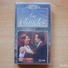 Discos de vinilo: VIDEO DE ZARZUELA. Lote 172983113