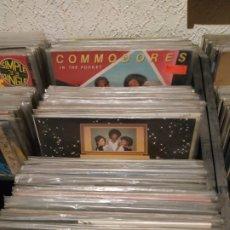 Discos de vinilo: LOTE DE 305 LPS. Lote 173027720