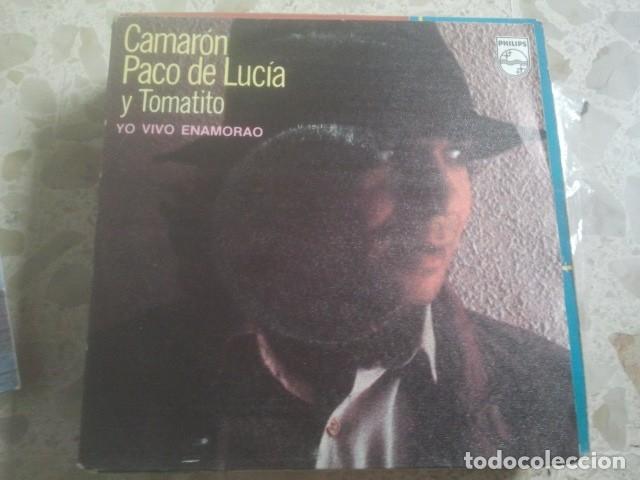 FLAMENCO - COPLA - RUMBA - SEVILLANAS - BUEN LOTE DE VINILOS - 31 DISCOS - SINGLES - VER FOTOS (Música - Discos - Singles Vinilo - Flamenco, Canción española y Cuplé)