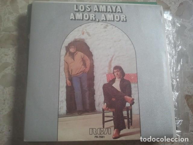 Discos de vinilo: FLAMENCO - COPLA - RUMBA - SEVILLANAS - BUEN LOTE DE VINILOS - 31 DISCOS - SINGLES - VER FOTOS - Foto 22 - 173074303