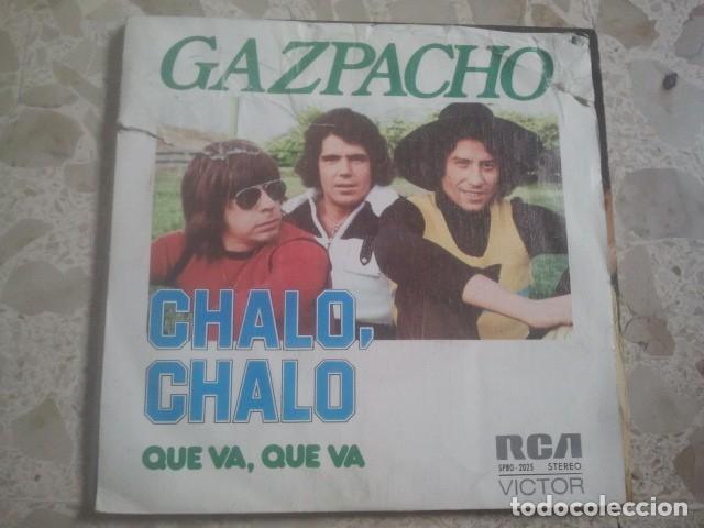 Discos de vinilo: FLAMENCO - COPLA - RUMBA - SEVILLANAS - BUEN LOTE DE VINILOS - 31 DISCOS - SINGLES - VER FOTOS - Foto 29 - 173074303