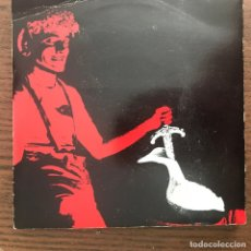 Discos de vinilo: RESIDENTS - DUCK STAB - 7'' EP RALPH USA 1978. Lote 173631974