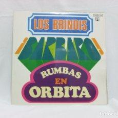 Discos de vinilo: LOTE DISCOS DE VINILO O LP. Lote 173794494
