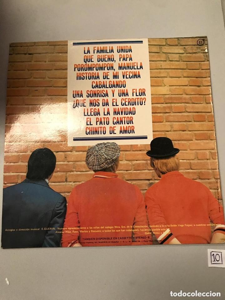 MILIQUI (Música - Discos - LP Vinilo - Flamenco, Canción española y Cuplé)