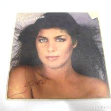 Disques de vinyle: SINGLE. JEANETTE. FRENTE A FRENTE. 1981. RCA RECORDS. Lote 173894857